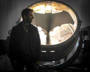 Зак Снайдер отдохнет от супергероев