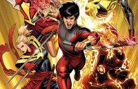 Marvel готовит первый фильм с супергероем-азиатом