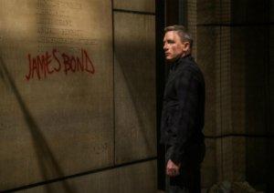 Дэниэлу Крэйгу предложили $150 млн за два следующих фильма про Бонда