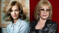Игра с акцентом: 9 актрис-иностранок в нашем кино