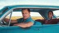 Объявлен список лучших фильмов года по мнению американских кинокритиков