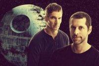 Создатели «Игры престолов» больше не работают над «Звездными войнами»