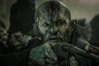 Сценарист «Геракла» займется сиквелом «Яркости»