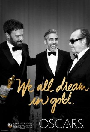 «Оскар» объявил номинантов