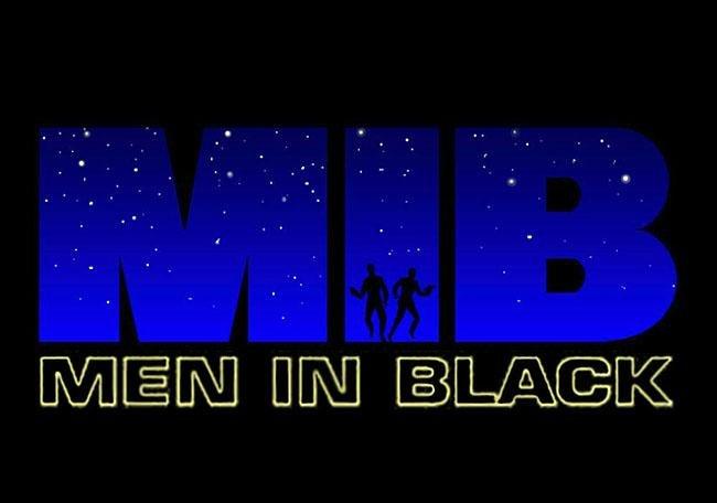 У «Людей в черном» появится спин-офф