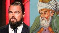 Иранцы требуют отстранить Ди Каприо от роли поэта-мистика
