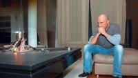 Дмитрий Нагиев рассказал о съемках в комедии «Все о мужчинах»