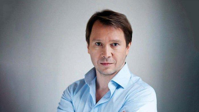 Жюри «Кинотавра» в этом году возглавит Евгений Миронов