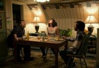 Дж. Дж. Абрамс готовит третий фильм из вселенной «Монстро» — «Частица Бога»