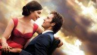 Фильмы про любовь, которых мы заждались: 13 новых мелодрам