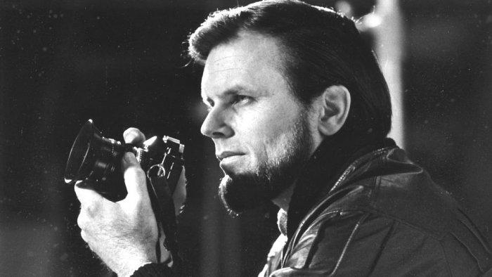 Скончался продюсер «Звездных войн» Гэри Кертц