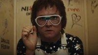 Фильм об Элтоне Джоне «Рокетмен» получит взрослый рейтинг за откровенные сцены