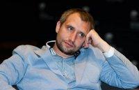 Юрий Быков заявил о возможном уходе из профессии