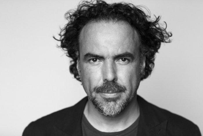 Алехандро Гонсалес Иньярриту возглавит жюри Каннского фестиваля