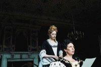 EFA: «Фаворитка» — лучший европейский фильм года