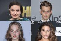 Дочь Умы Турман появится в «Однажды в Голливуде» Квентина Тарантино