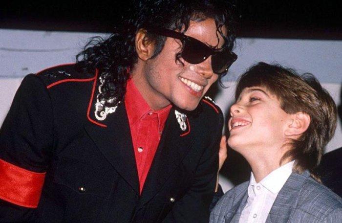 На «Сандэнсе» покажут документальный фильм о секс-скандале с Майклом Джексоном