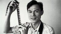 Скончался влиятельный режиссер гонконгских боевиков Ринго Лам