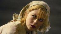 Николь Кидман — 50: самые провокационные роли актрисы