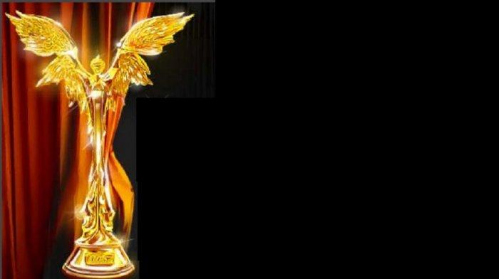 Объявлены номинанты премии «Ника» 2018
