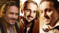 Смерти вопреки: жизнь фильмов после внезапной гибели актеров