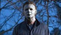 «Хэллоуин 2» выйдет в следующем году