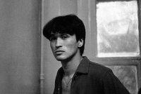 Алексей Учитель снимет драму о последней любви Виктора Цоя