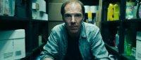 Бенедикт Камбербэтч сыграет в драме HBO про Брекзит