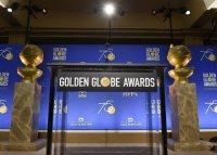 Объявлены номинанты премии «Золотой глобус» 2019. Лидирует «Власть» Адама Маккея
