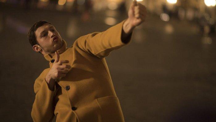 Победители Берлинского кинофестиваля-2019: «Синонимы» Надава Лапида удостоены Золотого медведя