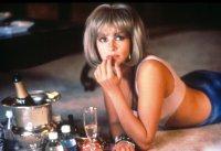 Джулии Робертс — 50: за что мы любим актрису