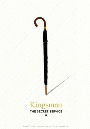 Сиквел «Kingsman»: название, концепт-арты, сюжет