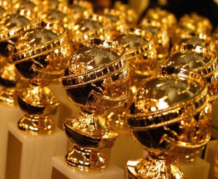«Золотой глобус 2019»: «Богемская рапсодия» – лучшая драма, Рами Малек – лучший драматический актер