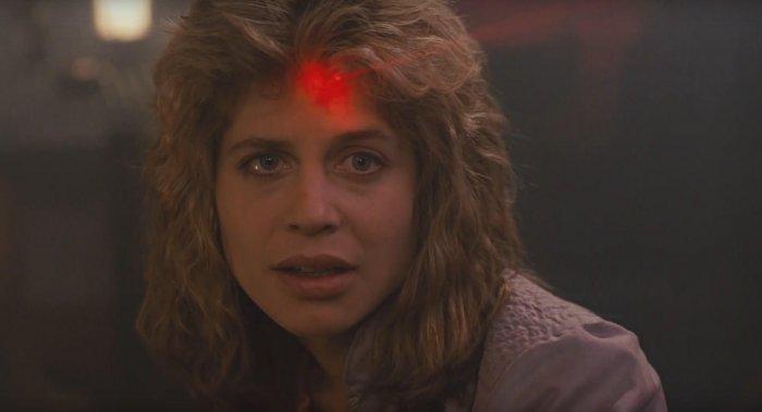 Линда Хэмилтон вернется к образу Сары Коннор в «Терминаторе 6»