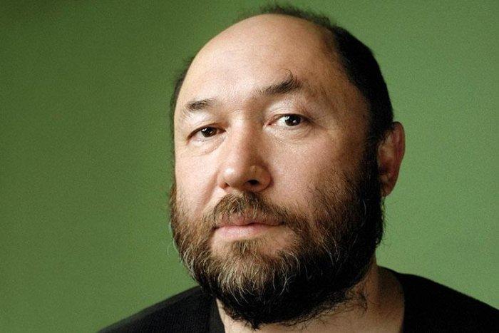 Новый американский фильм Тимура Бекмамбетова покажут в Берлине