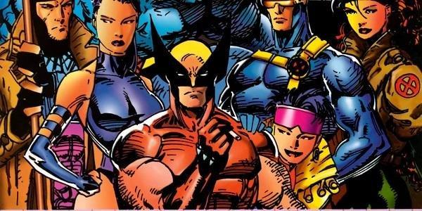 Кевин Файги сообщил, что «Люди Икс» нескоро появятся в киновселенной Marvel