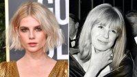 Звезда «Богемской рапсодии» может сыграть музу The Rolling Stones