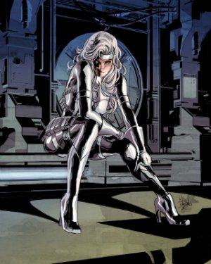 Киновселенная Человека-паука пополнится «женским» спин-оффом