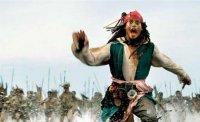 Джонни Депп вряд ли появится в «Пиратах Карибского моря» в образе Джека Воробья