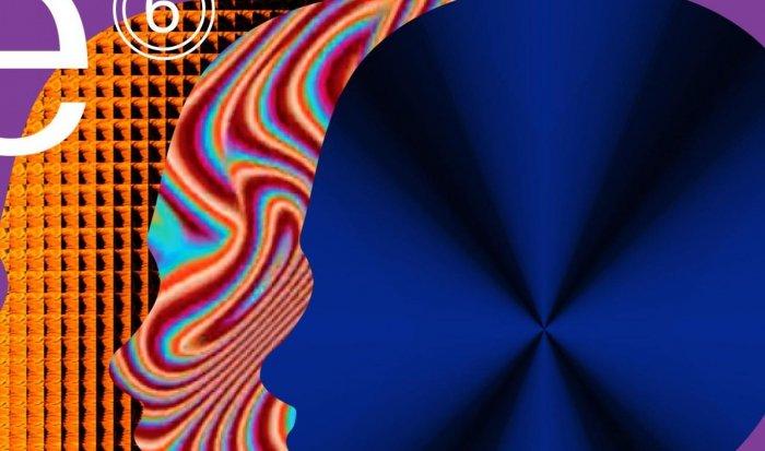 «Движение – 2018». Женское жюри, первый приз Илье Стюарту и режиссерский дебют Михаила Идова