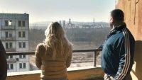 Фантомы и чертово колесо: киноляпы из фильмов о Чернобыле