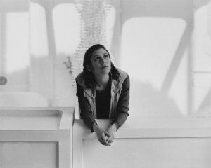 Кэрри Фишер: 1956-2016