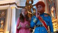 Комедия по сценарию Михаила Задорнова может выйти в прокат уже в этом году