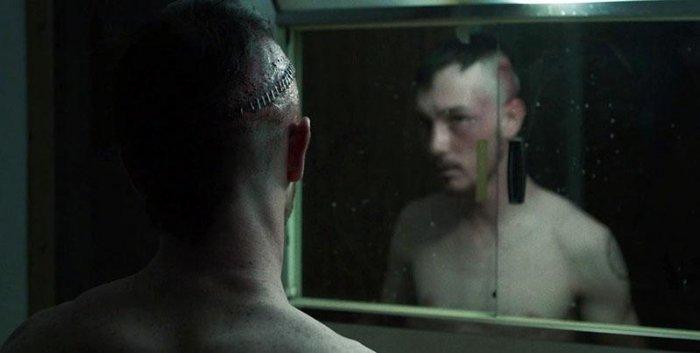 Gotham Awards 2018: «Наездник» признан фильмом года