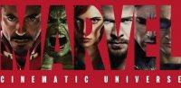 Кевин Фейги заявляет, что киновселенная Marvel не будет мрачнее