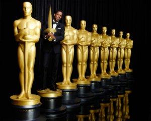 «Оскар»: «В центре внимания» — фильм года