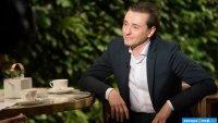 Сергей Безруков: «Сейчас трудно понять, что нужно людям»