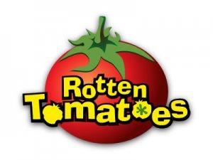 Бретт Ратнер раскритиковал Rotten Tomatoes