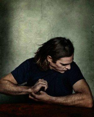 Жак Одиар зовет Хоакина Феникса в свой англоязычный дебют