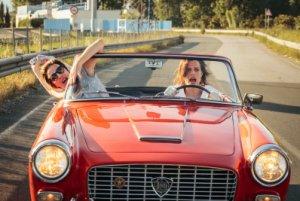 В Москве пройдет фестиваль итальянского кино N.I.C.E.
